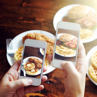 blog-restaurant-5